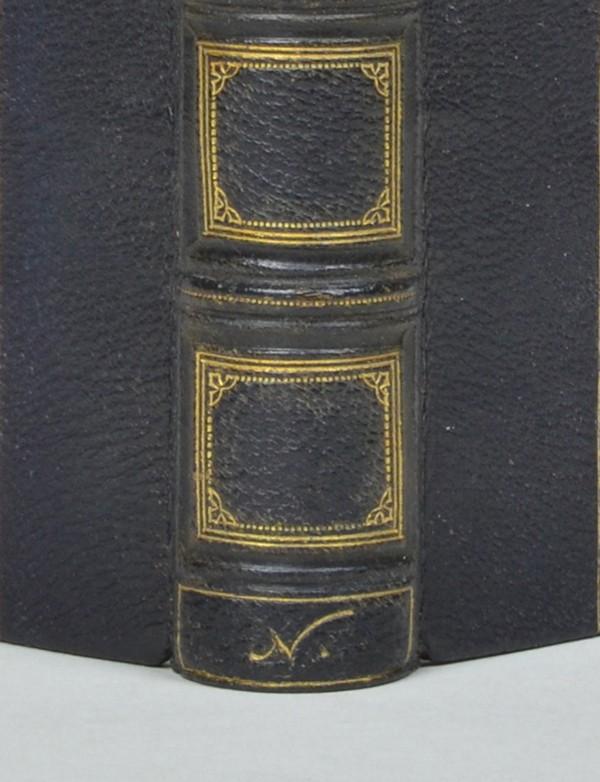 CHÂTILLON (Auguste, de)