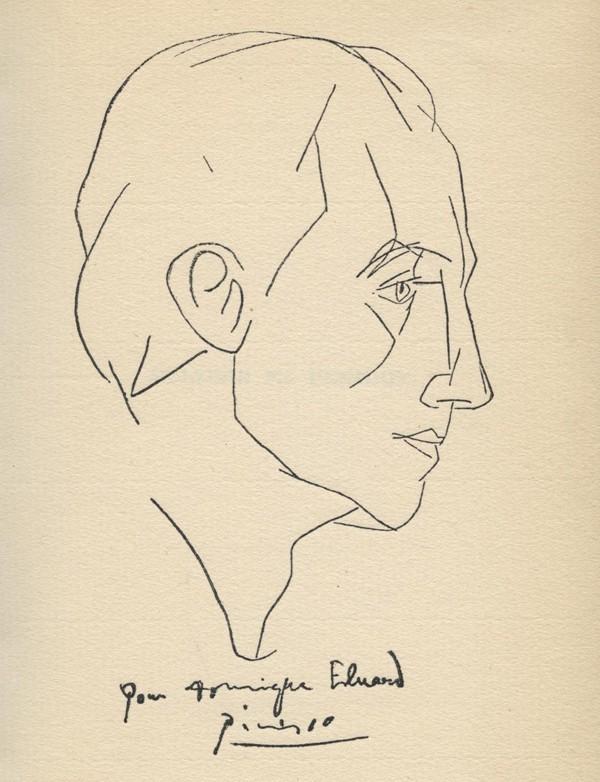 ELUARD (Paul)
