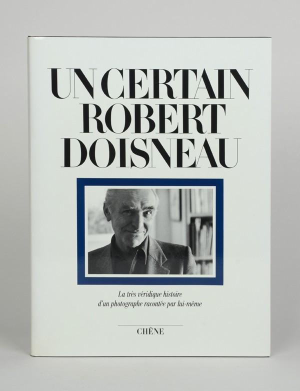 DOISNEAU (Robert)
