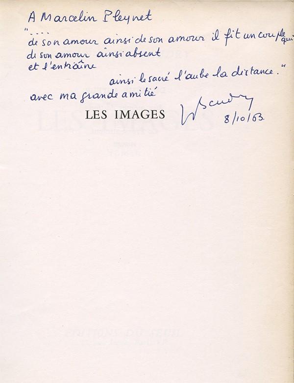 BAUDRY (Jean-Louis)