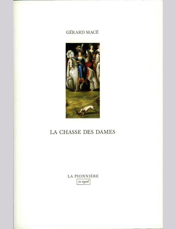 MACE (Gérard)
