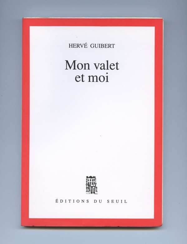 GUIBERT (Hervé)