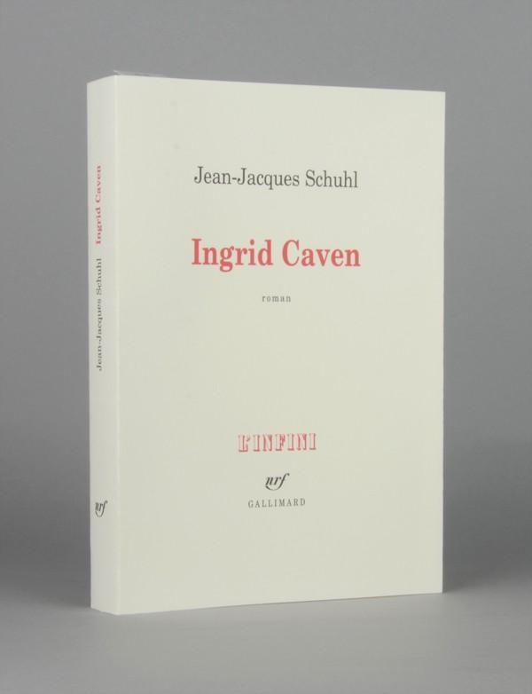 SCHUHL (Jean-Jacques)