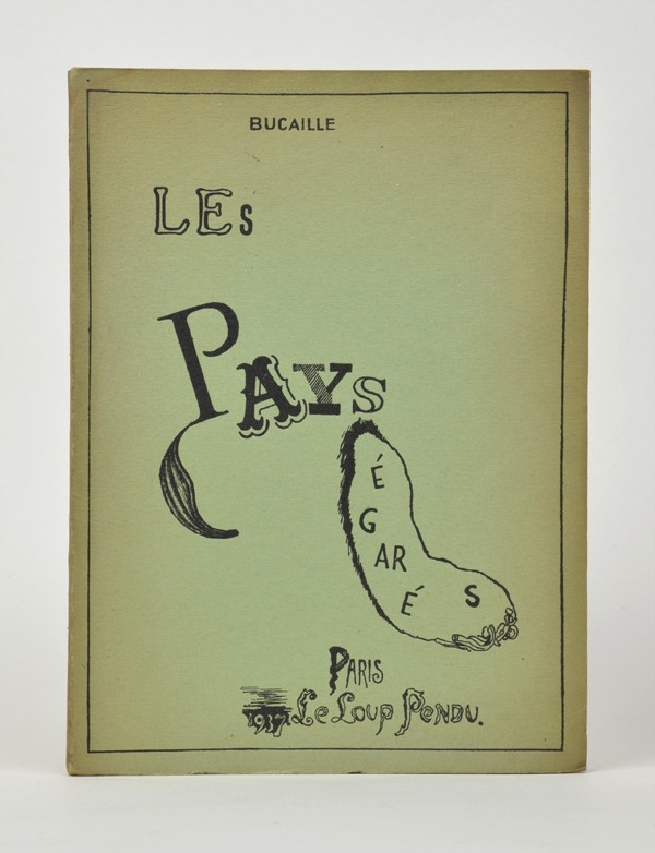 BUCAILLE (Max)