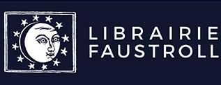 Librairie FAUSTROLL - Christophe CHAMPION